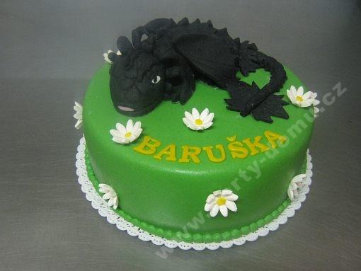 dort-s-marcipanovou-postavickou-drak-pohadkovy.jpg