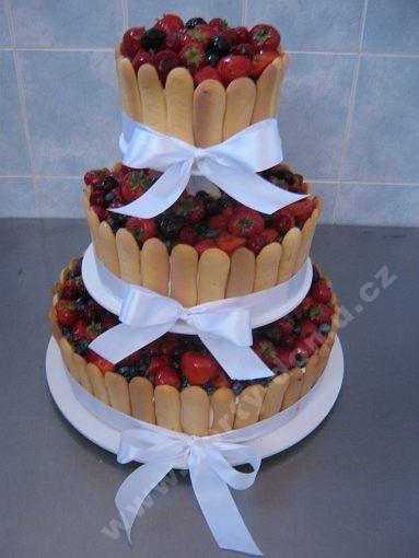 dort-s-ovocem-a-cukrarskymi-piskoty.jpg