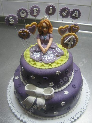 dort-s-panenkou-dvoupatrovy-marcipan.jpg
