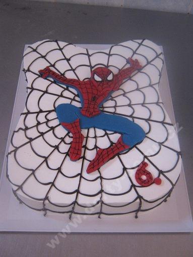 dort-spiderman.jpg