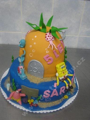 dort-spongebob-a-kamaradi-2.jpg