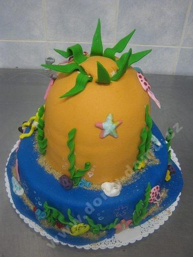 dort-spongebob-a-kamaradi-3.jpg