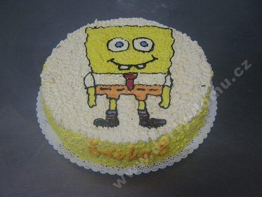 dort-spongebob.jpg