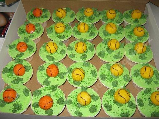 dort-sport-cupcake-mice.jpg