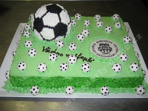 dort-sport-fotbal-s-micky-na-trave.jpg