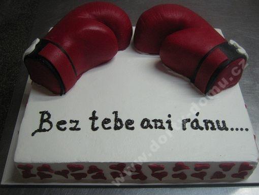 dort-sportovni-box-rukavice-na-dortu.jpg