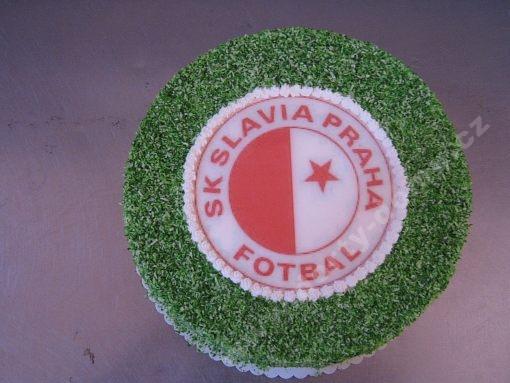dort-sportovni-fotbal-logo.jpg