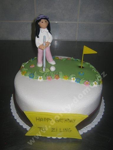 dort-sportovni-golf-figurka.jpg