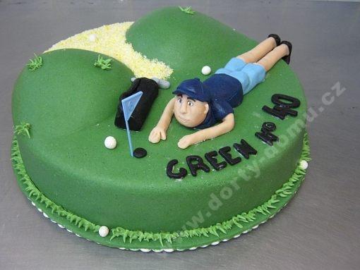 dort-sportovni-golf-green.jpg