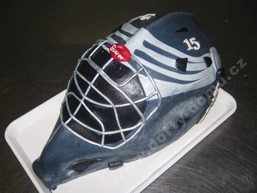 dort-sportovni-helma.jpg