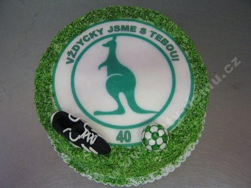 dort-sportovni-logo-jedly-tisk-kopacka.jpg