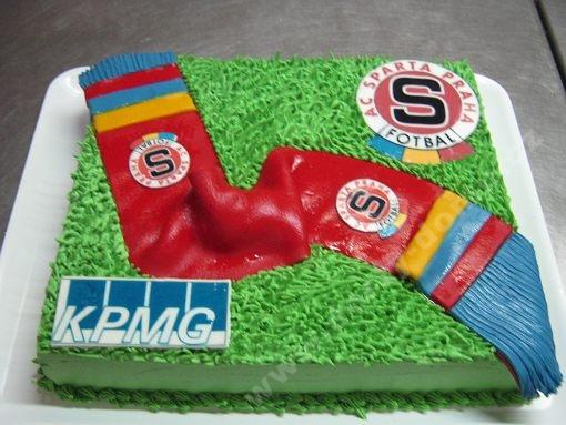 dort-sportovni-logo-klub-doplnky.jpg