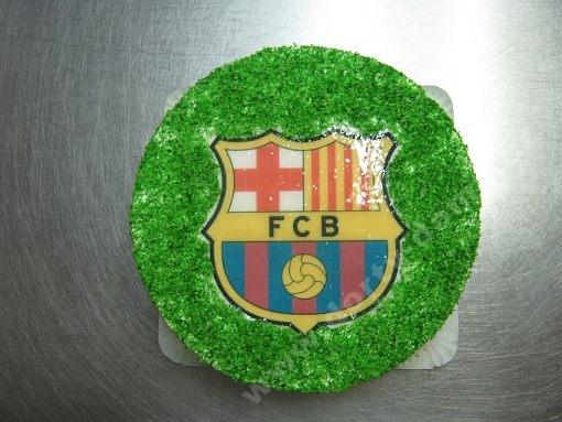dort-sportovni-logo-klub.jpg
