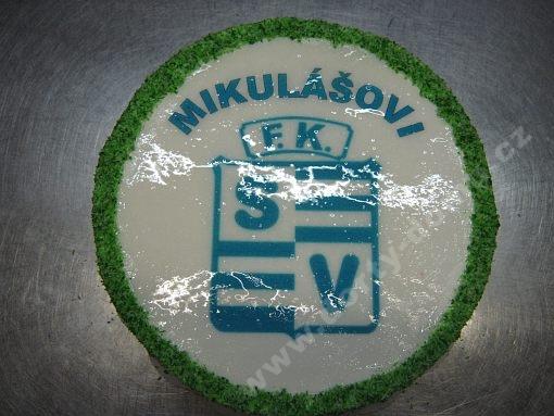 dort-sportovni-logo-klubu-jedly-tisk.jpg