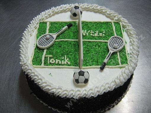dort-sportovni-tenis-fotbal.jpg