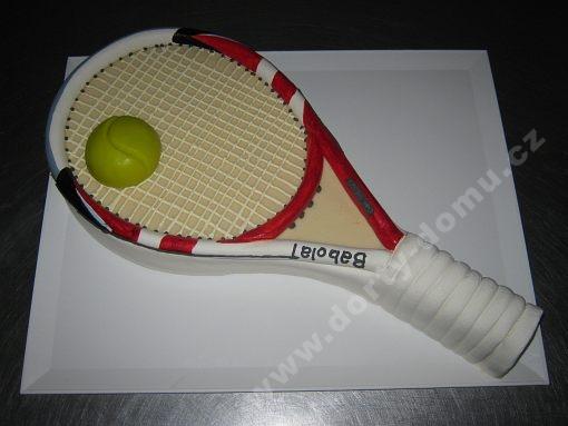 dort-sportovni-tenis-raketa-micek.jpg