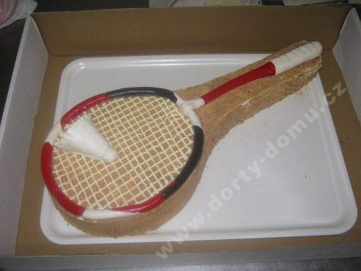 dort-sportovni-tenis-raketa.jpg