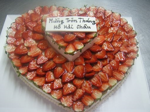 dort-srdce-dvoupatrove-jahody.jpg