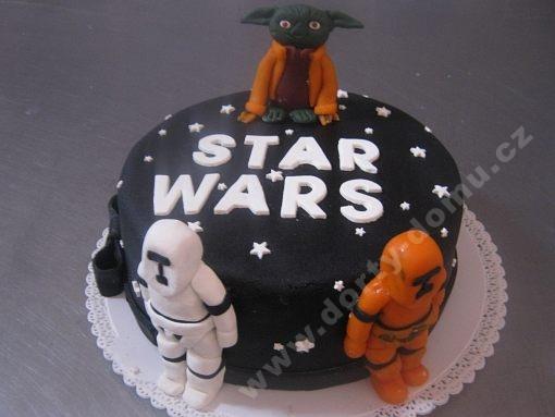 dort-star-wars-figurky-marcipan.jpg