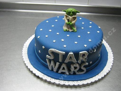 dort-star-wars-yoda.jpg