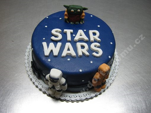 dort-star-wars.jpg