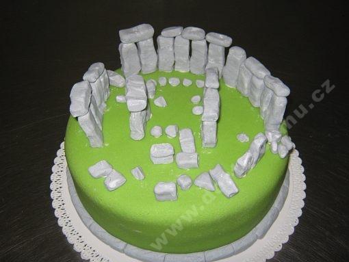 dort-stonehenge.jpg