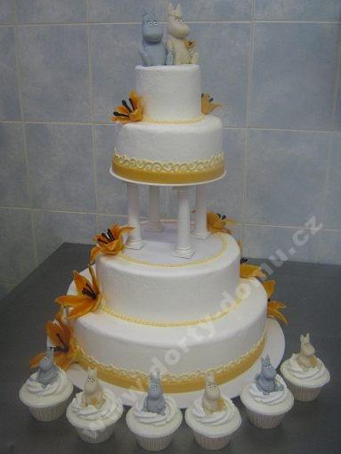dort-svatebni-s-cupcakes.jpg