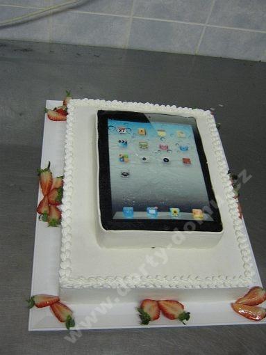dort-tablet-patrovy.jpg