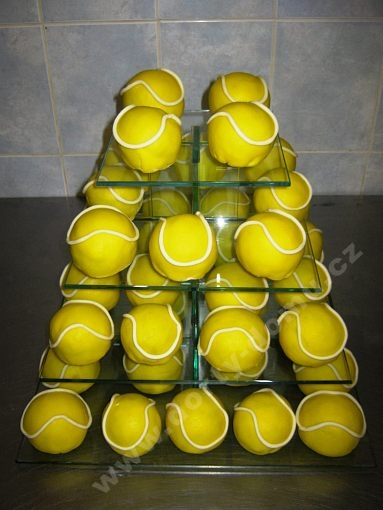 dort-tenisove-micky-sestava.jpg