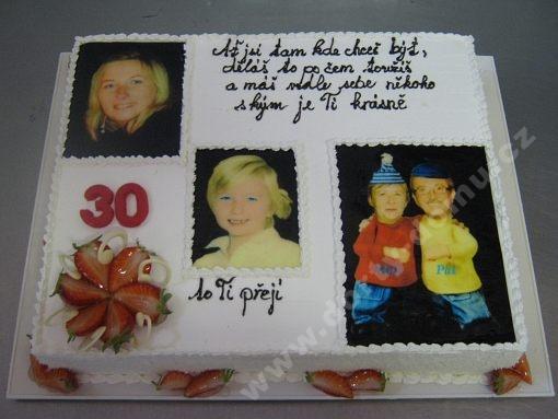 dort-venovani-narozeniny-jedla-fotografie-ovoce.jpg