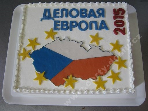 dort-vlajka-ceska-republika.jpg