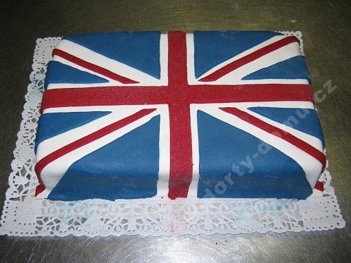 dort-vlajka-libovolna.jpg