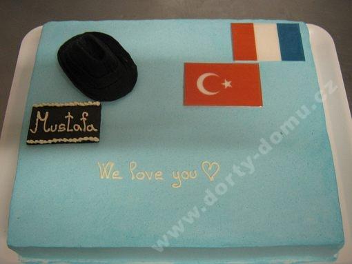 dort-vlajky-turecko-francie.jpg
