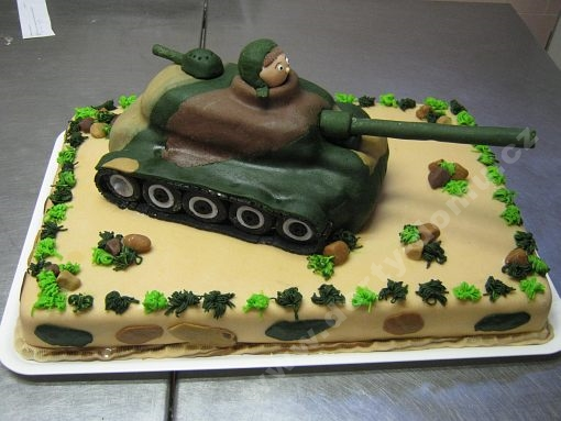 dort-vojensky-tank.jpg