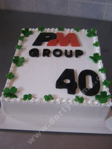 dort-vyroci-firmy-pm-group.jpg