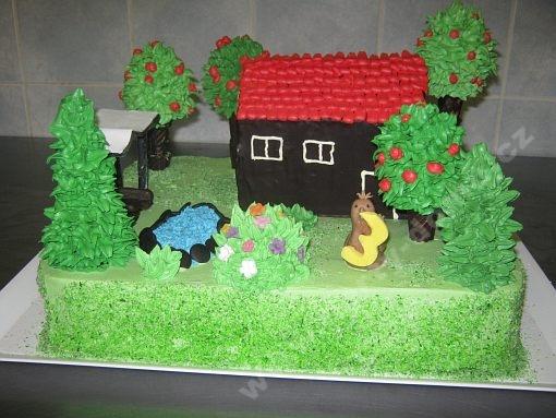 dort-zahradka-chlaupa.jpg