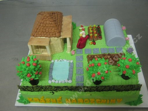 dort-zahradka-model-dle-predlohy-marcipan.jpg
