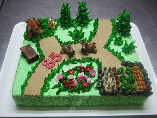 dort-zahradka-zelenina-kytky.jpg