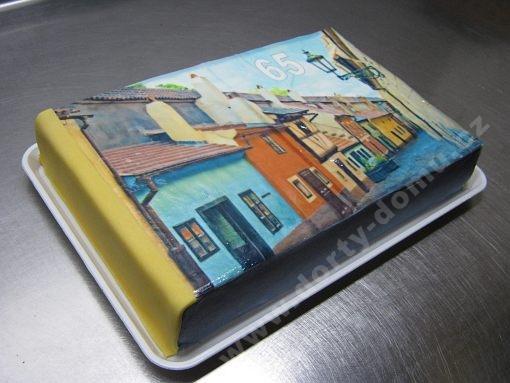 dort-zlata-ulicka.jpg