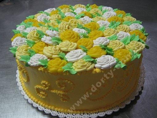 dort-zluty-vytlacovane-ruze.jpg