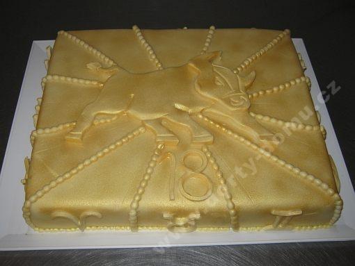 dort-znameni-zverokruhu-byk.jpg