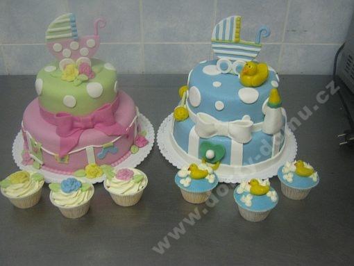 dorty-ke-krtinam-s-cupcakes.jpg