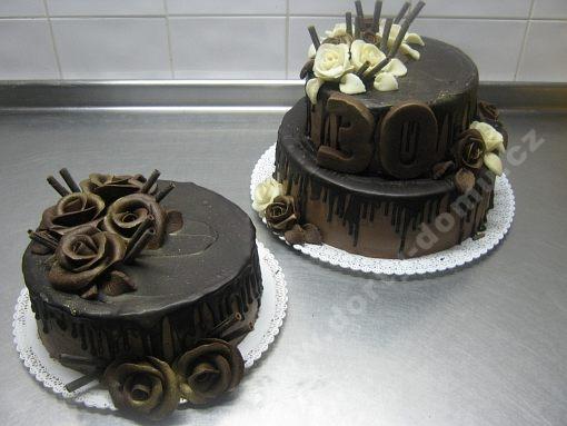 dorty-kulate-polite-cokoladou-s-dekory.jpg