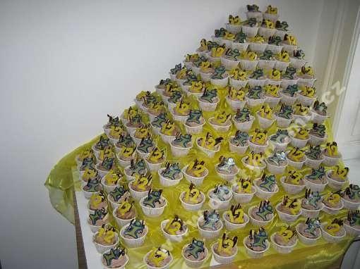 fi48-dort-cupcakes-pro-raaadio-impuls.jpg