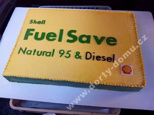 fi53-dort-fuel-save.jpg