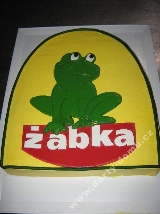 fi62-dort-zabka-supermarket.jpg