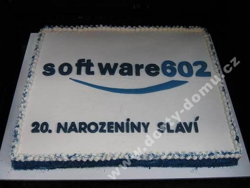 fi64-dort-software602.jpg