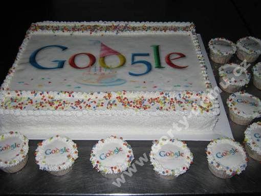 fi65-dort-k-vyroci-firmy-google.jpg