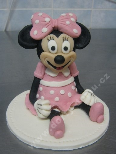 figurka-minnie.jpg