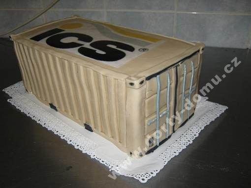 fip07-dort-nakladni-kontejner-ics.jpg